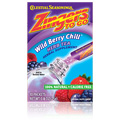 Wild Berry Ice Tea Mix Zinger To Go -