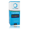 Advanced Candida Foundational Formula