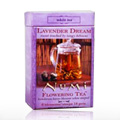 Lavender Delight White Tea -