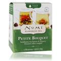Petite Bouquet Mini Sampler -