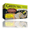 Antioxidant Green Tea -