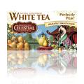 Perfectly Pear White Tea -