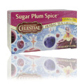 Sugar Plum Spice Holiday Tea -
