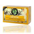 Detox Tea -