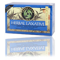 Herbal Laxative Tea -
