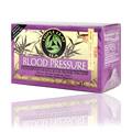 Blood Pressure Tea -