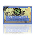 Cold & Flu Time Tea -