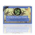 Cold & Flu Time Tea -