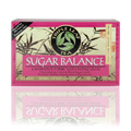 Sugar Balance & Women's Tonic Tea with Dong Quai -