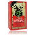 Super Slimming Tea