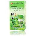 Loose Green Tea -