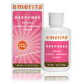 Response Cream - 