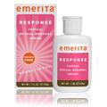 Response Cream -