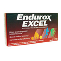 Endurox Excel -