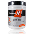 Endurox R4 Recovery Drink Tangy Orange -