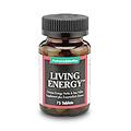 Living Energy -