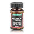 Super Silica Complex