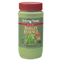 Barley Essence Berry Flavor -