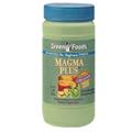 Magma Plus -