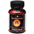 Etherium Gold Powder -