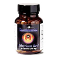 Etherium Red -