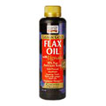 Organic Flax Liquid Gold