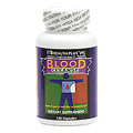 Blood Cleanse -