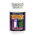Joint Cleanse -