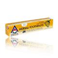 Herbalvedic Toothpaste Anise