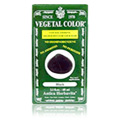 Vegetal Temporary Ash Chestnut -