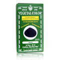 Vegetal Color Black