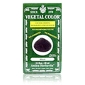 Vegetal Temporary Blonde -