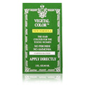 Vegetal Temporary Copper Blonde -