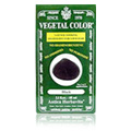 Vegetal Temporary Copper Chestnut -