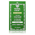 Vegetal Temporary Henna Red -