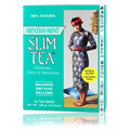 Slim Tea Menth A Mint -