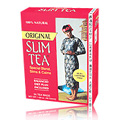 Original Slim Tea -