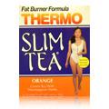 Thermogenic Slim Tea Orange