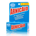 ArnicAid 