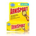 ArniSport