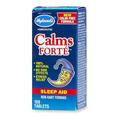 Calms Forte -