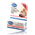 Colic Tablets for Children