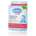 Teething Tablets for Children