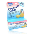 Vitamin C Tablets for Children