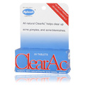 ClearAc 
