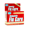 Complete Flu Care -