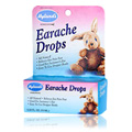 Earache Drops For Adults -