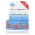 EnurAid -