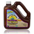 Preservative Free Aloe Vera Juice -