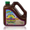 Preservative Free Whole Leaf AV Juice -